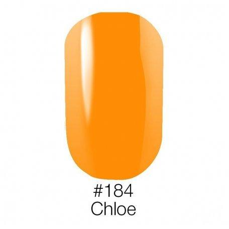 Гель-лак Naomi Neon Color 184 - Chloe, 6 мл купить интернет-магазине Nailsmania.ua с бесплатной доставкой по Украине.