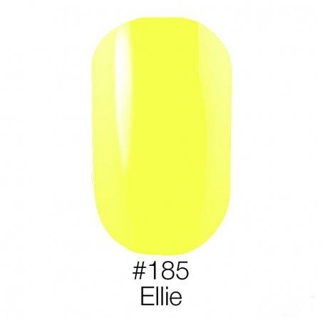 Гель-лак Naomi Neon Color 185 - Ellie, 6 мл купить интернет-магазине Nailsmania.ua с бесплатной доставкой по Украине.