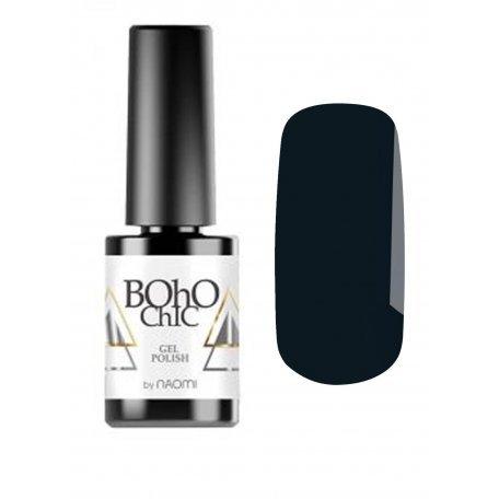 Гель-лак Naomi Boho Chic BC 41, 6 мл