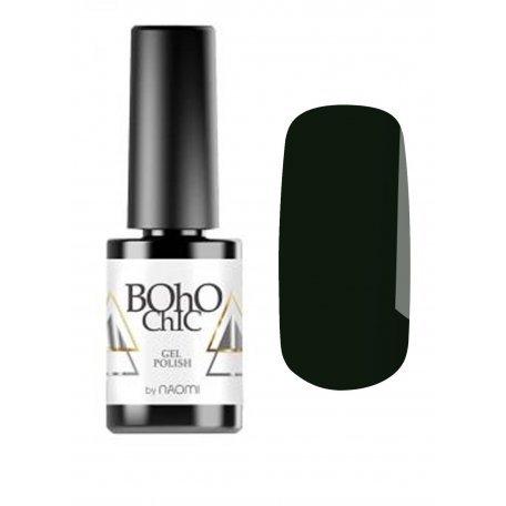 Гель-лак Naomi Boho Chic BC 81, 6 мл