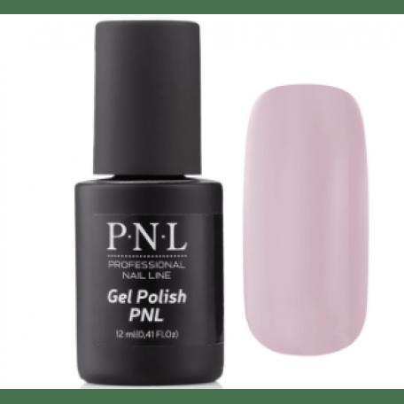 Гель-лак PNL 12 мл №006 Pinky Clouth купить интернет-магазине Nailsmania.ua с бесплатной доставкой по Украине.