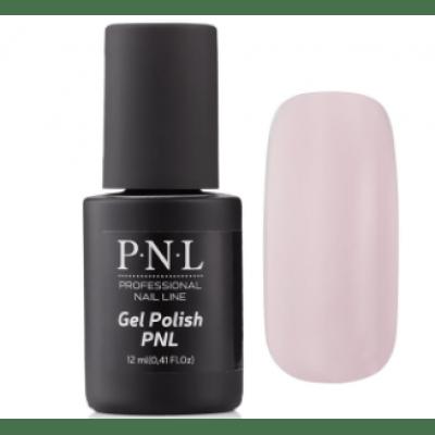 Гель-лак PNL 12 мл №011 Nude Elegance
