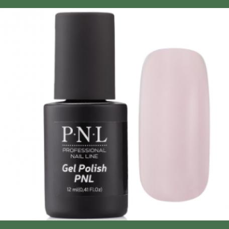 Гель-лак PNL 12 мл №011 Nude Elegance купить интернет-магазине Nailsmania.ua с бесплатной доставкой по Украине.
