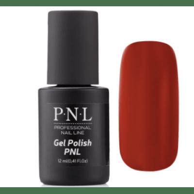Гель-лак PNL 12 мл №029 Secret Red
