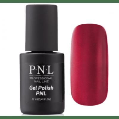 Гель-лак PNL 12 мл №034 Passion