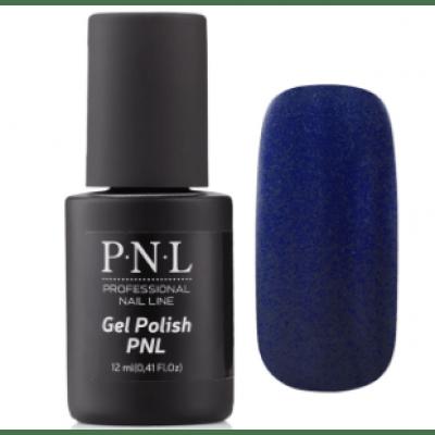 Гель-лак PNL 12 мл №049 Blue Jeans
