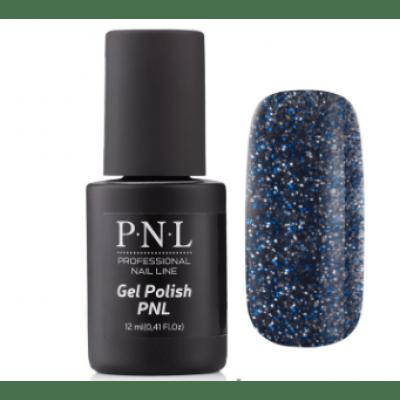 Гель-лак PNL 12 мл №080 Starlight