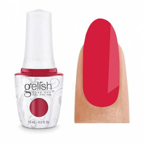 Купить Гель-лак Gelish Harmony A Petal for Your Thoughts (1110886) 15 мл