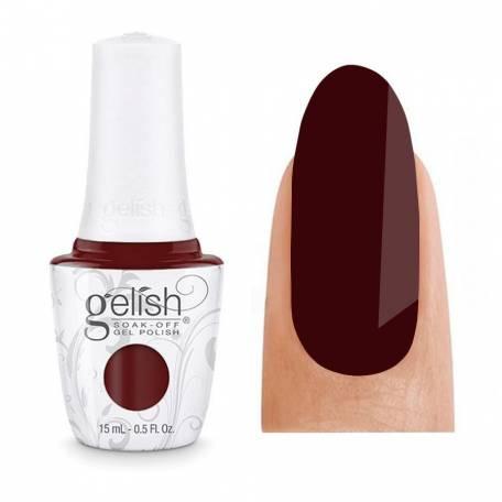 Купить Гель-лак Gelish Harmony A Touch of Sass (1110185) 15 мл