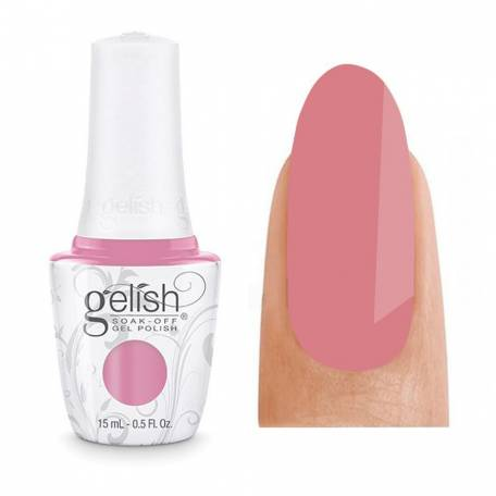 Купить Гель-лак Gelish Harmony Beauty Marks The Spot (1110297) 15 мл