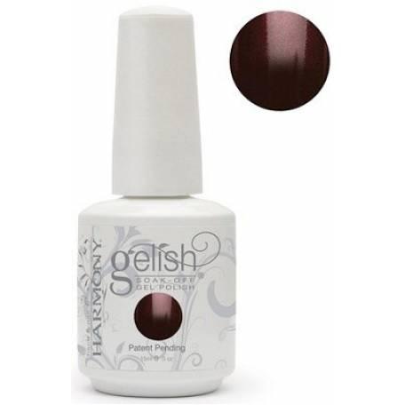 Купить Гель-лак Gelish Harmony Elegant Wish (01339) 15 мл
