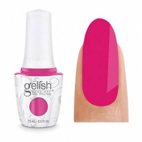 Купить Гель-лак Gelish Harmony Gossip Girl (1110819) 15 мл