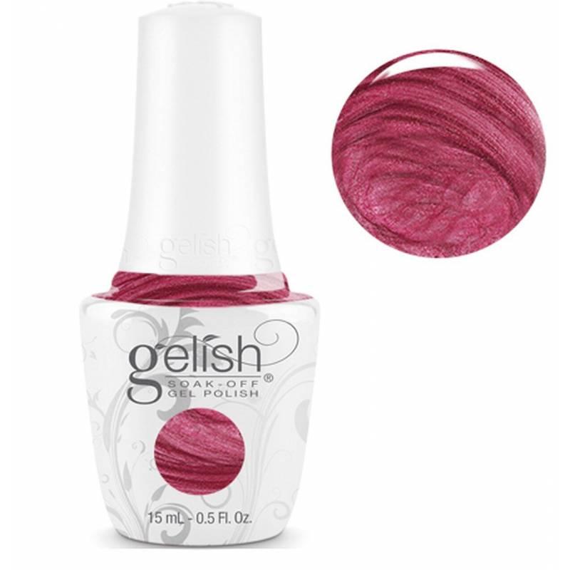 Купить Гель-лак Gelish Harmony Tutti Frutti (1110860)