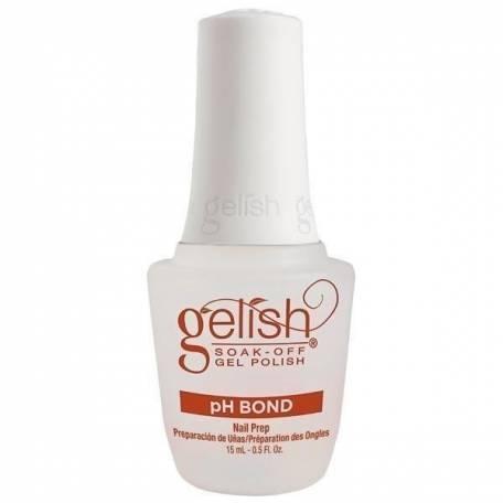 Купить Обезжириватель дегидратор для ногтей Gelish Harmony pH Bound Nail Prep