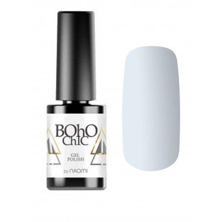 Гель-лак Naomi Boho Chic BC 03, 6 мл