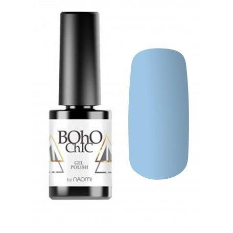 Гель-лак Naomi Boho Chic BC 05, 6 мл