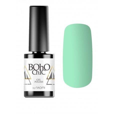 Гель-лак Naomi Boho Chic BC 06, 6 мл