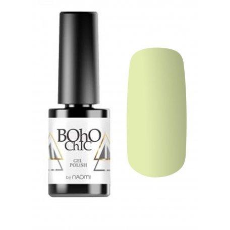 Гель-лак Naomi Boho Chic BC 08, 6 мл