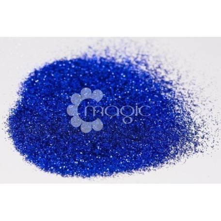 Купити Гліттер Magic Синій