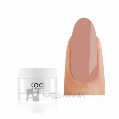 Купить Матирующий гель Kodi UV Masque Gel Caramel
