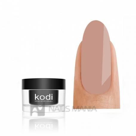 Купить Матирующий гель Kodi Masque Rose Gel