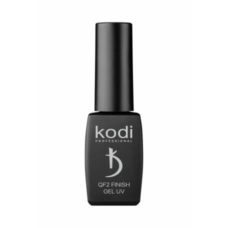 Купить Финишное покрытие Kodi QF2 (без липкого слоя), 8 мл