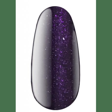 Купити Гель-лак Kodi №009 V (Темно-малиновий), 8 ml