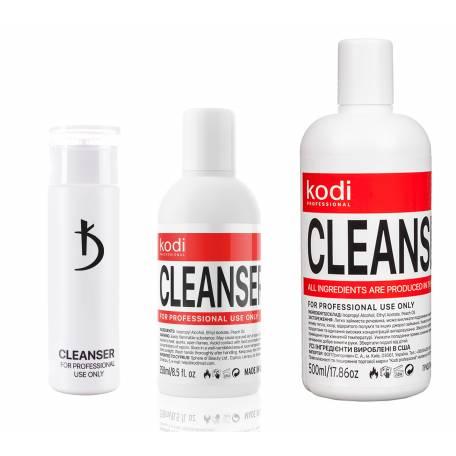 Купити Средство для снятия липкого слоя Kodi Professional Cleanser