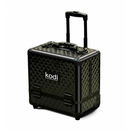 Купить Кейс (чемодан) для косметики Kodi Professional №09