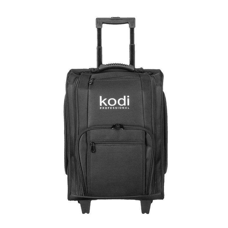 Купить Кейс (чемодан) для косметики Kodi Professional №30