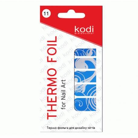 Термо фольга Kodi Professional №11