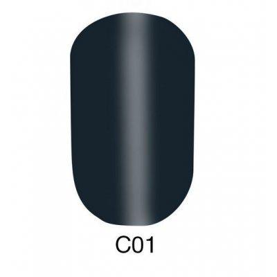 Гель-лак Naomi № C01 6 ml