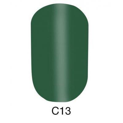 Гель-лак Naomi № C13 6 ml