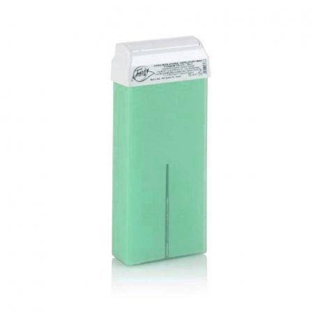 Воск в кассетах - Воск в кассете с оксидом цинка BRINail