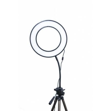 Купити Кільцева лампа BeautyLight RL-2