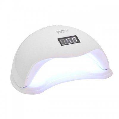 UV/LED лампа Sun5 48 Вт