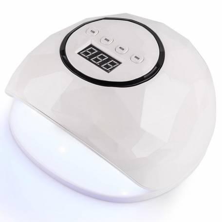 Купити UV-LED лампа SUN F5 72 Вт (Біла)