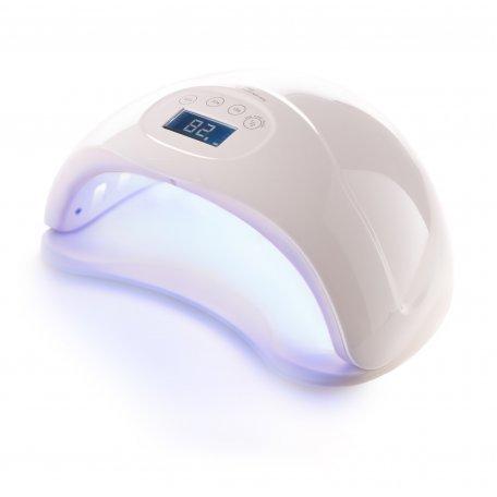 Купити UV-LED лампа SUN 5 Plus 48 Вт (Біла)