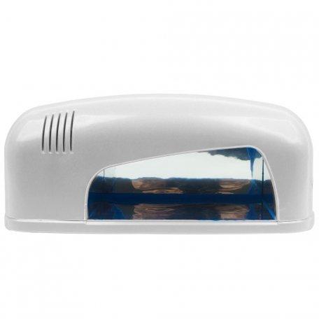 Купить УФ лампа YRE L-004 9 Вт белый