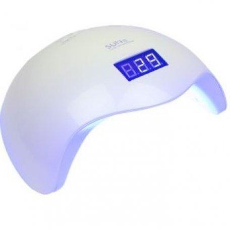 Уф LED лампы для маникюра - UV/LED лампа Sun5 48 Вт