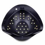 Купить UV-LED лампа SUN BQ-5T 120 Вт (Фиолетовая)