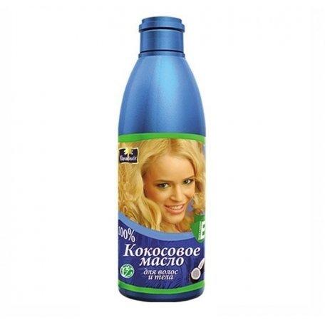 Купить Кокосовое масло Parachute 100 мл