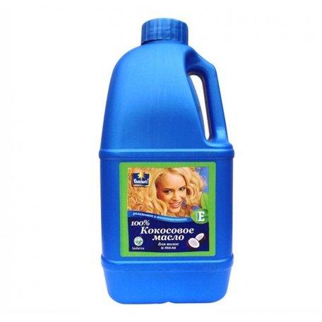 Купить Кокосовое масло Parachute 2000 мл