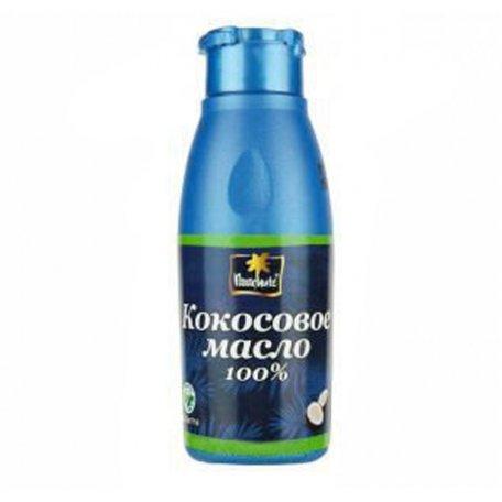 Купить Кокосовое масло Parachute 40 мл