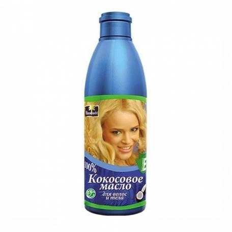 Купить Кокосовое масло Parachute 200 мл