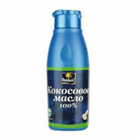 Купить Кокосовое масло Parachute 25 мл