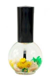 Цветочное масло Naomi Апельсин 15 ml