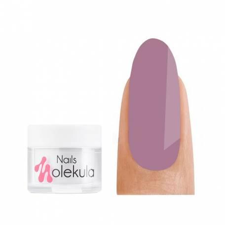 Купить Гель Molekula №006 French Pink (Розовый для френча), 15 мл