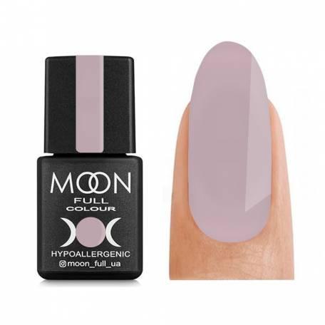 Купить Гель-лак Moon Full Air Nude №016 (Розово-персиковый), 8 мл
