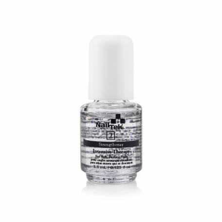 Купить Лечебное средство для ногтей Nail Tek Intensive Therapy 2 mini, 3.6 мл